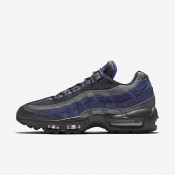 Nike air max 95 essential para hombre antracita/azul binario/gris azulado/azul extraordinario_025