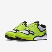 Nike air zoom talaria '16 sp para hombre blanco/voltio/blanco/negro_274