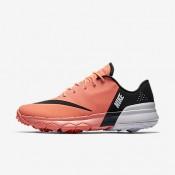 Nike fi flex para mujer lava resplandor/blanco/antracita_216