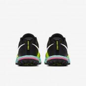 Nike air zoom wildhorse 4 para mujer_224