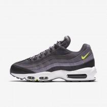 Nike air max 95 essential para hombre antracita/antracita/gris oscuro/voltio_026