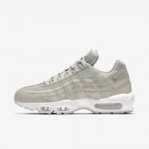 Nike air max 95 essential para hombre gris pálido/blanco cumbre/gris pálido_027