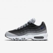Nike air max 95 essential para hombre gris lobo/negro/gris oscuro/royal juego_029