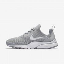Nike presto fly para hombre gris lobo/gris lobo/blanco_042