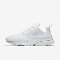 Nike presto fly para hombre blanco/blanco/blanco_043