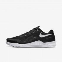 Nike metcon repper dsx para hombre negro/blanco_096
