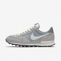 Nike internationalist para hombre gris lobo/vela/vela_172