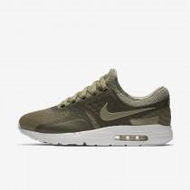 Nike air max zero br para hombre soldado/blanco cumbre/caqui militar/soldado_312