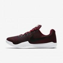 Nike kobe mamba instinct para hombre rojo team/rojo universitario/blanco/negro_398