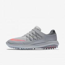 Nike lunar control vapor para hombre gris lobo/gris oscuro/platino puro/lava resplandor_481