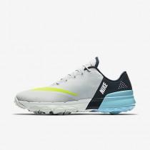 Nike fi flex para hombre platino puro/azul marino medianoche/azul cielo vivo/voltio_499