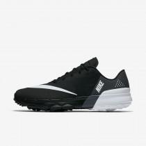 Nike fi flex para hombre negro/antracita/blanco_500