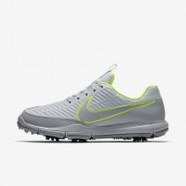 Nike explorer 2 s para hombre platino puro/voltio/gris lobo_502