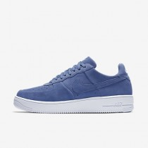 Nike air force 1 ultraforce para hombre azul luna/blanco/azul luna_636