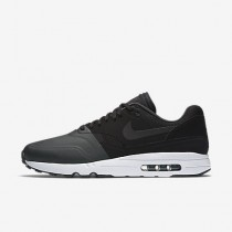 Nike air max 1 ultra 2.0 se para hombre antracita/negro/blanco/negro_716