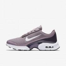 Nike air max jewell para mujer morado humo/pasa oscuro/negro/lila desteñido_007