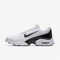 Nike air max jewell para mujer blanco/blanco/negro_009