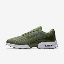 Nike air max jewell para mujer verde palmera/blanco/negro/verde legión_010