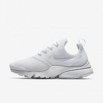 Nike presto fly para mujer blanco/blanco/blanco_082