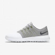Nike lunar empress 2 para mujer blanco/gris azulado/antracita_190