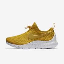Nike aptare para mujer dardo dorado/negro/blanco/dardo dorado_244