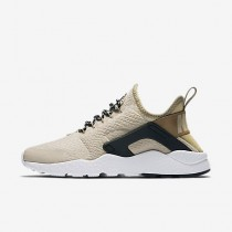 Nike air huarache ultra se para mujer crudo/caqui/negro/crudo_291