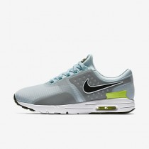Nike air max zero si para mujer azul glacial/verde legión/blanco/negro_324