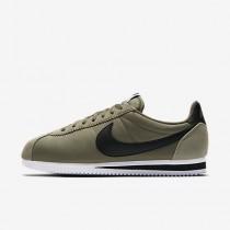 Nike classic cortez nylon unisex soldado/blanco/negro_004