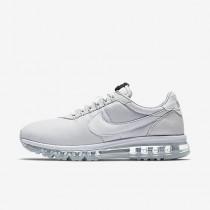 Nike air max ld_zero h unisex platino puro/gris azulado/vela/platino puro_013