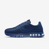 Nike air max ld_zero h unisex azul costero/azul luna/royal juego/azul costero_015