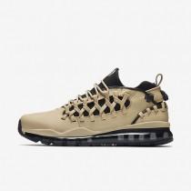 Nike air max tr17 para hombre lino/negro_243
