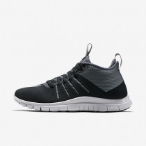 Nike free hypervenom 2 fs para hombre negro/antracita/gris lobo/negro_254