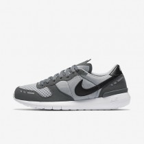 Nike air vortex 17 para hombre gris lobo/gris oscuro/blanco/negro_292