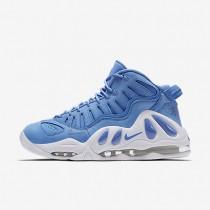 Nike air max uptempo 97 qs para hombre azul universitario/blanco/azul universitario_298