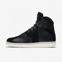 Nike jordan westbrook 0.2 para hombre negro/negro/vela/negro_745