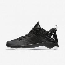 Nike jordan extra.fly para hombre antracita/negro/blanco_780