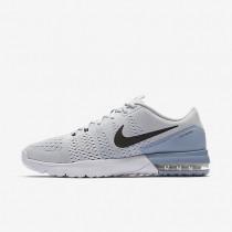 Nike air max typha para hombre blanco/gris azulado/blanco/negro_801