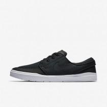 Nike sb lunar stefan janoski hyperfeel xt para hombre antracita/negro_829