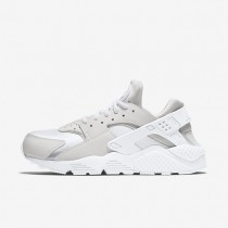 Nike air huarache para mujer blanco/blanco_052