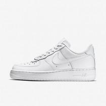 Nike air force 1 07 para mujer blanco/blanco_067