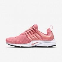 Nike air presto para mujer melón brillante/cedro/blanco/melón brillante_127