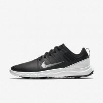 Nike fi impact 2 para mujer negro/blanco/gris azulado metálico_192