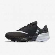 Nike fi flex para mujer negro/antracita/blanco_213