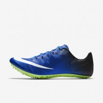 Nike superfly elite unisex hipercobalto/negro/verde fantasma/blanco_028