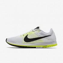 Nike zoom streak 6 unisex blanco/voltio/negro_039