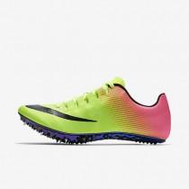 Nike superfly elite unisex voltio/rosa/negro_045