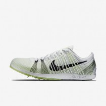Nike zoom matumbo 2 unisex blanco/voltio/negro_051