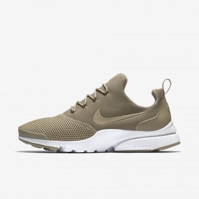 Nike presto fly para hombre caqui/blanco/caqui_045