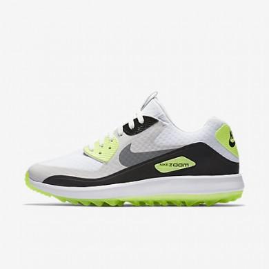 Nike air zoom 90 it para hombre blanco/gris neutro/negro/gris azulado_465