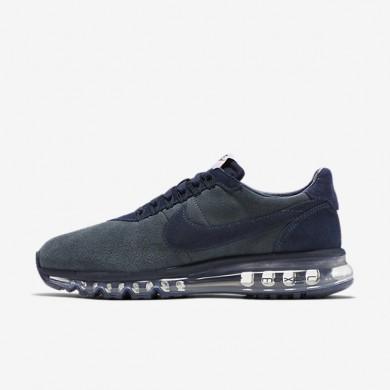 Nike air max ld_zero h unisex gris salvia/verde/obsidiana oscuro/obsidiana oscuro_010
